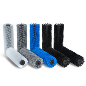 Carpet Cleaner Brushes