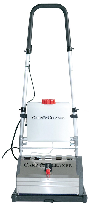 Carpet Cleaner Sprayer